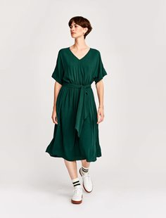 Hoek Dress - Dis1 Image