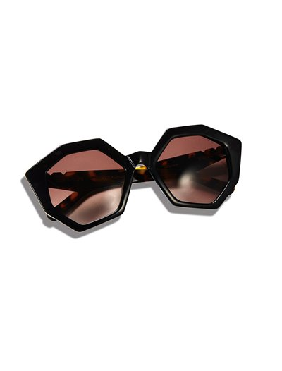 Sole and Mare Sunglasses