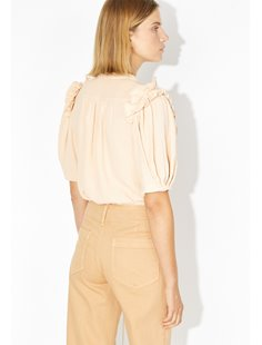 Harriet Blouse  Image