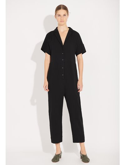 Pagode Jumpsuit
